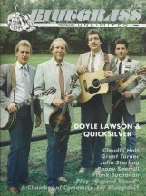BU cover Feb 1986