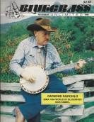 BU cover Feb 1994