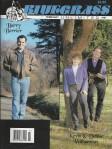 BU cover Feb 1997