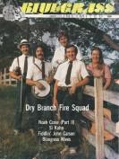 BU cover July 1985
