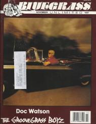 BU cover Nov1997