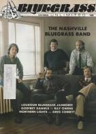 BU Cover Oct 1986