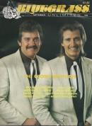 BU cover Sept 1986