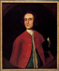 In 1751, President Washington's half-brother, Lawrence, fell ill with tuberculosis. Seeking a cure, he and his brother George traveled to Barbados.  Throughout their disastrous six-week visit, Lawrence's condition worsened and the future president contracted smallpox. The sojourn to the Caribbean, however, influenced his approach as a planter and fostered in him a greater desire for military training.