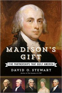Madison Gift