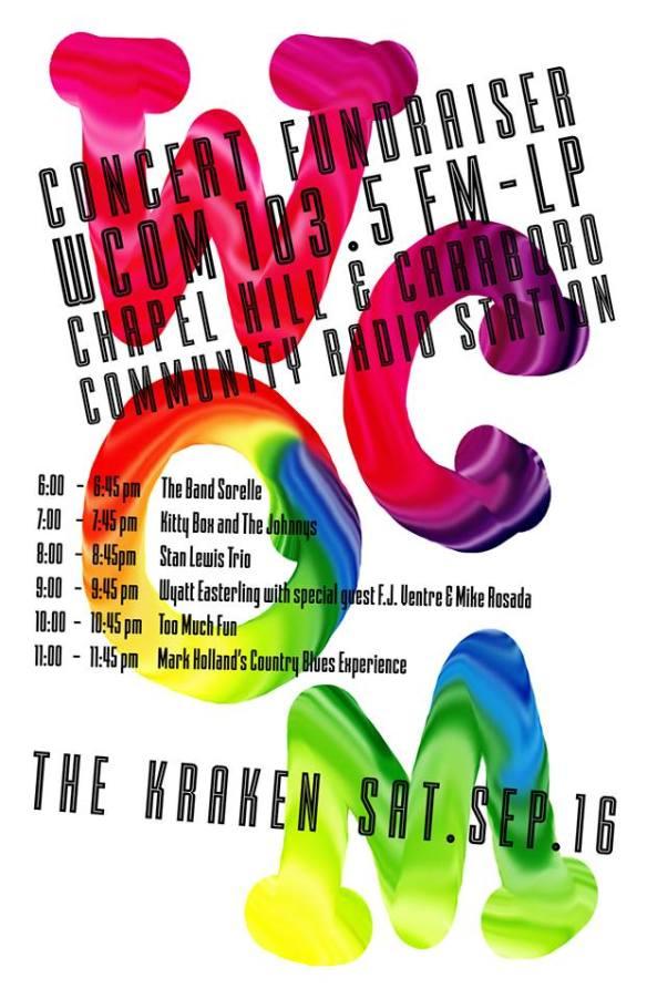 WCOM poster 9-16-17 - letter