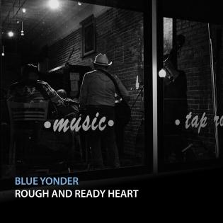 Blue-Yonder-RARH-Album-Cvr