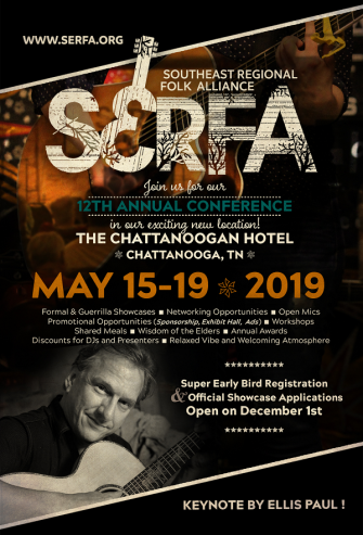 2019SERFA_POSTCARD front for web