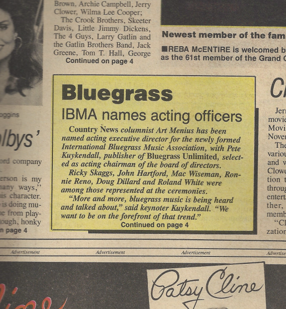 IBMA officers January 1986_Page_1 cropped