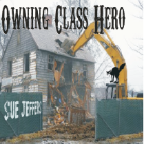 owning class hero cover better