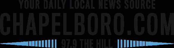 chapelboro-logo